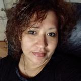 Margarita N. - Seeking Work in New York