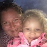 The Przywara Family - Hiring in Stephens City