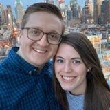 The Snider Family - Hiring in New York