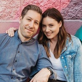 The Bergman Family - Hiring in Los Angeles