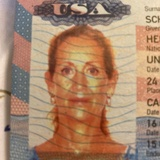 Heidi S. - Seeking Work in San Bruno