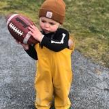 The Luker Family - Hiring in Seattle