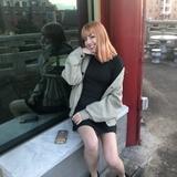 Rachel Q. - Seeking Work in Chicago