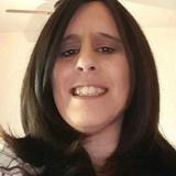 Elizabeth G. - Seeking Work in Los Angeles