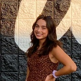 Daniela G. - Seeking Work in Houston