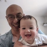 The Liang Family - Hiring in San Francisco