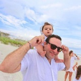 The Stone Family - Hiring in Dallas