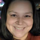 Serena S. - Seeking Work in Seattle