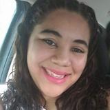 Evelyn Vlesaque  - Nanny Share Member