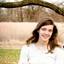 Brittany  B. - Seeking Work in Deptford Township