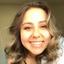 Kerstin L. - Seeking Work in Jonesboro