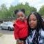 Orianna Y. - Seeking Work in Baton Rouge