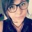 Kylie L. - Seeking Work in Englewood