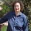 Ioana F. - Seeking Work in Freeport