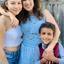 The Patino Family - Hiring in Santa Rosa