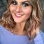 Angelina C. - Seeking Work in Durham