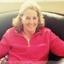 Cheryl P. - Seeking Work in Sacramento