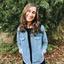 Emily D. - Seeking Work in Crystal Lake