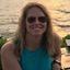 Kimberly F. - Seeking Work in Issaquah