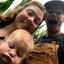 The Steltenpohl Family - Hiring in Chicago