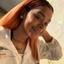 Janeah G. - Seeking Work in Falls Church