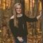 Madisyn M. - Seeking Work in Bowling Green