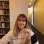 Jorja B. - Seeking Work in Centreville