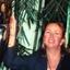 Elsa F. - Seeking Work in Pembroke Pines