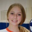 Madelyn S. - Seeking Work in Pompano Beach