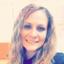 Kate S. - Seeking Work in Oswego