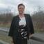 Jess S. - Seeking Work in Glens Falls