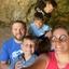 The Cross Family - Hiring in Gillette