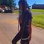 Katara M. - Seeking Work in Trussville