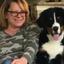 Kathy B. - Seeking Work in Nashua