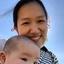 The Khoo Family - Hiring in Teaneck