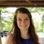 Abigail J. - Seeking Work in Matthews