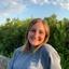 Emily S. - Seeking Work in Carlisle