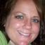 Becky A. - Seeking Work in Woodridge