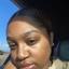 Toni A. - Seeking Work in Killeen