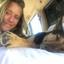 Clare P. - Seeking Work in Santa Cruz
