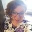 Allie B. - Seeking Work in Troy
