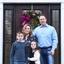 The Richards Family - Hiring in Sturbridge