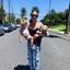 Emily A. - Seeking Work in San Clemente