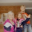 The Renee Family - Hiring in Killeen