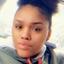 Nyla A. - Seeking Work in Cartersville