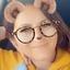Gisela S. - Seeking Work in Anaheim