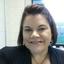 Leatha M. - Seeking Work in Evesham Township