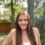 Jennifer F. - Seeking Work in Round Rock
