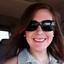 Kristen P. - Seeking Work in New Market