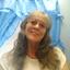 Linda M. - Seeking Work in Augusta
